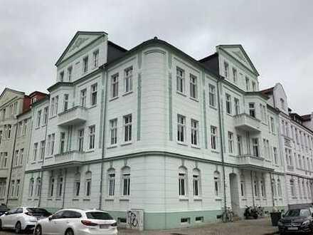 5-Raum Wohnung, beste Lage Dessau-Nord