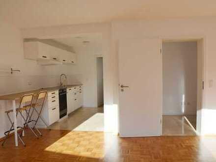 Attraktive 3 Zimmer Wohnung bei Landau (Godramstein)