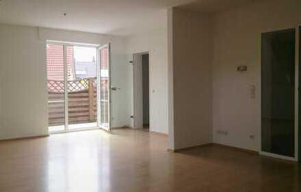 Altenberge geräumige, hochwertige 5 Zimmerwohnung über drei Etagen mit Garage zu vermieten
