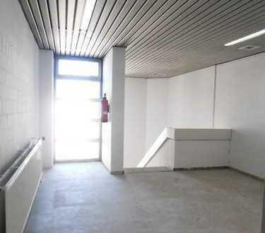 Büro (ca. 330 qm) in Wernau