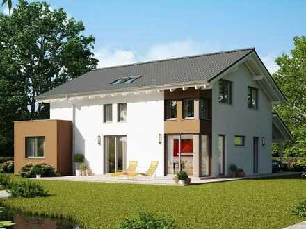 Genießen Sie Ihr neues Bien-Zenker Traumhaus
