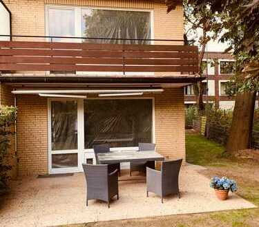 1.395 €, 119 m², 5 Zimmer