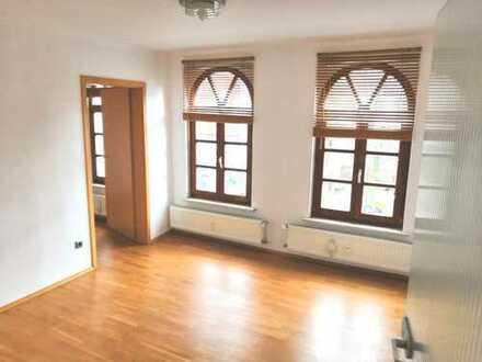 Moderne 2,5- 3 Zimmer-Wohnung mit EBK in Hannover Linden