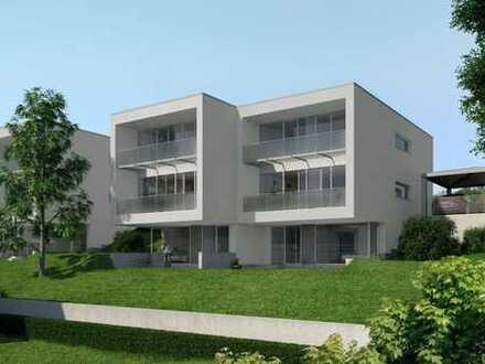 Provisionsfreies Traumhaus mit 351 m² Grundstück in Kirchheim (Haus A5)