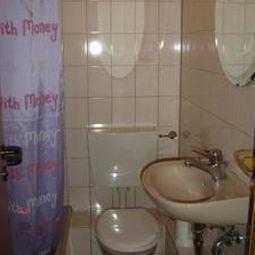 flexibel ab 1 Monat: CO-Living tolles WG Zimmer mit eigener Dusche/Wc, Internet, TV