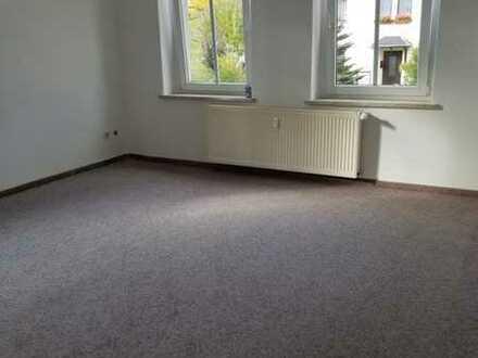 +++ Renovierte 2-Raum Wohnung +++