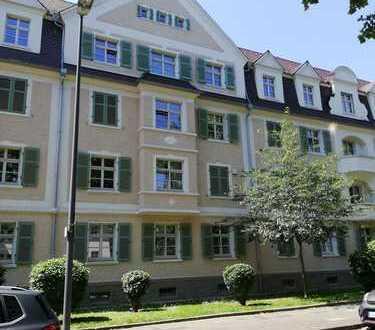 ++Wunderschöne 3 ZKB Wohnung ++ moderne Einbauküche ++ Loggia