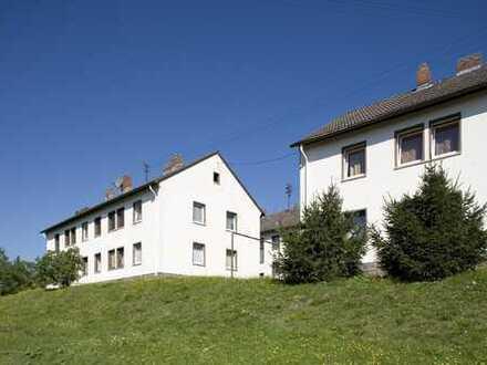 Schöne 2 ZKB Wohnung in Baumholder, Kremelstr. 24, 126.05