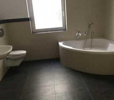 Helle drei Zimmer Wohnung in Hannover, List