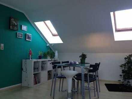 475 €, 45 m², 2 Zimmer