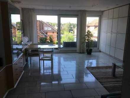 Luxus-Maisonette-Wohnung im Herzen von Dortmund-Lücklemberg