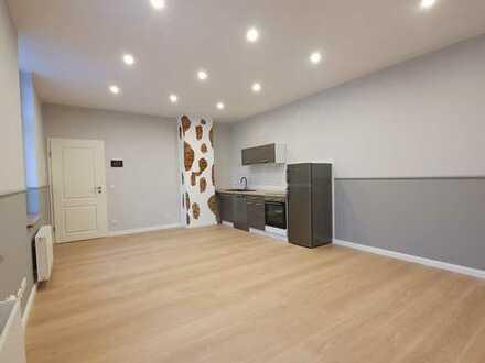 Hochwertige Wohnung mit Stellplatz zu verkaufen! KEINE Käuferprovision!