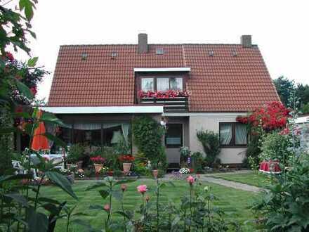Einfamilienhaus in 23569 Lübeck