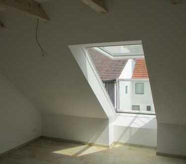 1-Zimmer-Wohnung in Pfaffenhofen/Walkersbach