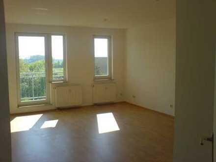 Schöne zwei Zimmer Wohnung in Leipzig, Engelsdorf