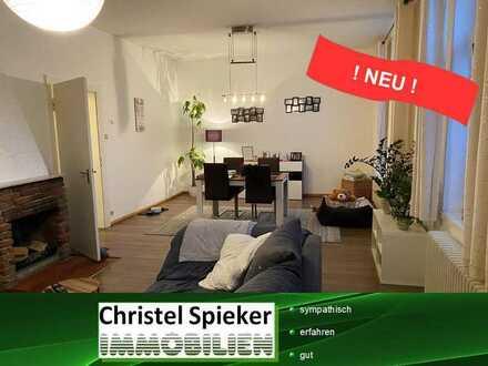 5 Familienhaus in Mülheim-Mellinghofen als Kapitalanlage