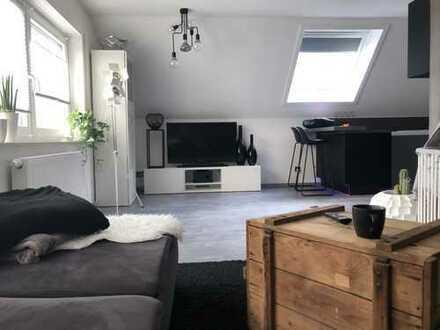 155.000 €, 70 m², 2,5 Zimmer