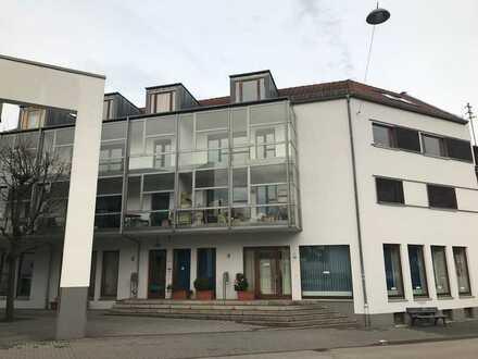 Schöne 4-Zimmer-Maisonette-Wohnung in Bierstadt mit Stadthausflair