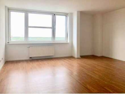 Praktisch und kompakt, 2-Zimmer-Wohnung mit EBK im TOWER Stern Plaza 11.OG -we98-