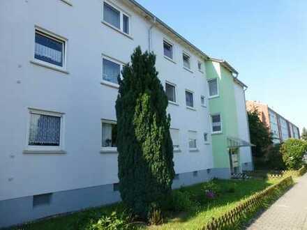 3-Zimmer-Wohung in Göllheim
