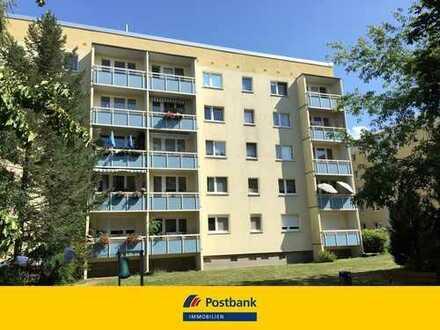 Attraktives Immobilieninvestment: Potsdam-Babelsberg!