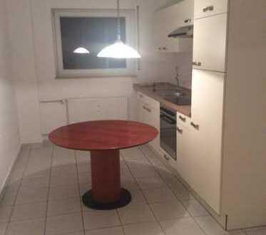 Schöne, geräumige zwei Zimmer Wohnung Rödermark-Waldacker