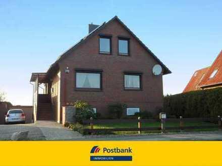 Geräumiges Einfamilienhaus mit Vollkeller, Solar, Photovoltaik und Garage