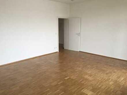 Schöne 2-Zimmerwohnung in Hemsbach!