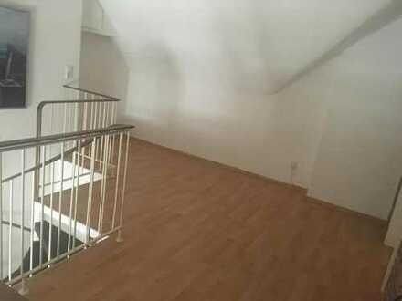 20qm Zimmer in Masionette Wohnung in Leverkusen