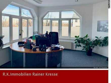 1-2 Büroraüme für eine Bürogemeinschaft zur untermiete in Kempten