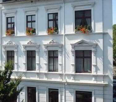 Dortmund City **Top gepflegter Altbau** ideal für jüngere Singles oder Paare