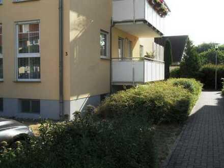 !!!Wohnen in einer der besten Randlagen von Leipzig!!!