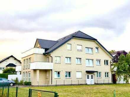 Von Privat: 1 Zimmer + PKW-Stellplatz, 74.900 €