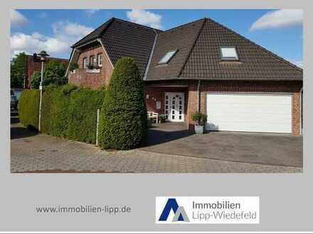 Exklusives Einfamilienhaus in guter Wohnlage von Kempen