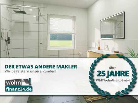 Neubau-Erstbezug: Altersgerechtes, modernes Wohnen!