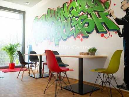 BAROP | ab 8m² bis 80m² | sofort bezugsfertig | modernes Design | PROVISIONSFREI