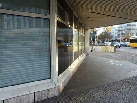 Ladenfläche in Bad Cannstatt