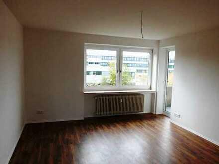 Ihre Suche hat ein Ende ! Eine frisch renovierte Wohnung ist zu mieten !
