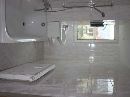 2-Raum-Wohnung in toller Wohnlage