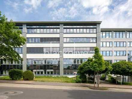 Frankfurt Nord || 520 m² - 15.225 m² || EUR 8,90