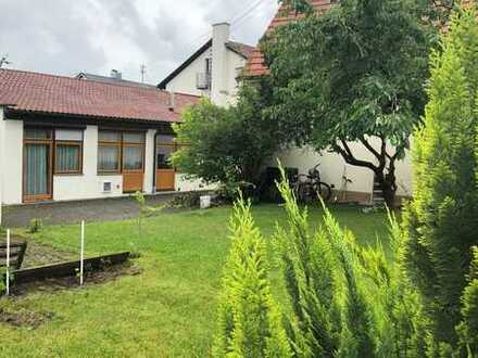Großzügige WG-Zimmer in Pleidelsheim zu vermieten!
