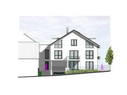 Neubau mit allen Vorzügen!!! Jetzt einfach schöner Wohnen in Hofheim-Diedenbergen!!!