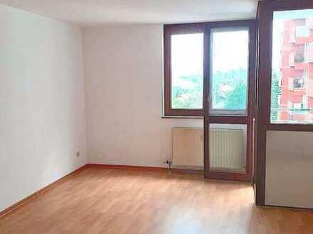 Frisch renoviertes 1-Zimmer-Apartment, hell, Kornwestheim