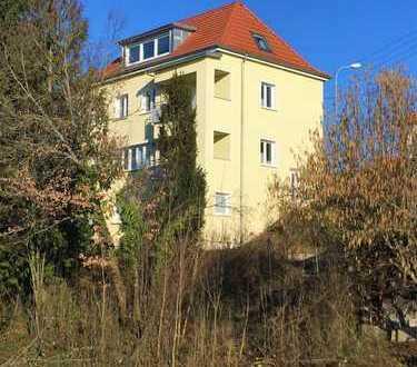 Großzügiges Wohnen mit Weitblick: Einfamilienhaus mit flexibler Raumaufteilung