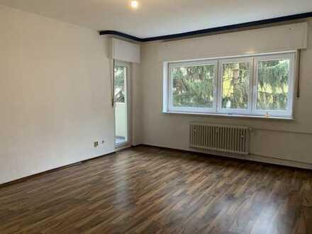 Eigentumswohnung in ruhiger Wohnlage mit Grünblick - sofort beziehbar