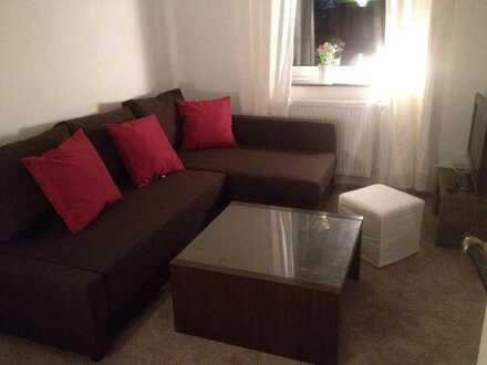 Schönes möbliertes 20 qm Zimmer direkt an der Lister Meile