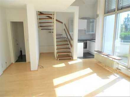 Eschborn - Traumhafte Wohnung in guter Lage