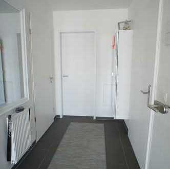 Exklusive, barrierearme 2-Zimmer-Wohnung im Neubau!