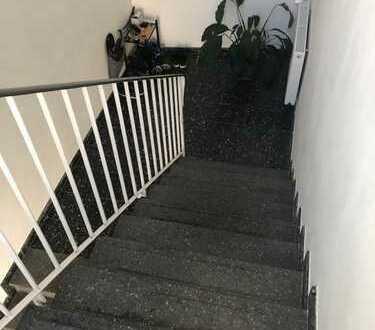 Teilmöbliertes Zimmer 17 qm in Offenbach Bürgel ab sofort
