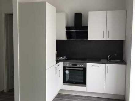 WG-Zimmer in Top-Lage von Zuffenhausen mit schönem Bad & Küche